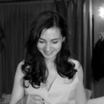Poză de profil pentru DIACONU Diana