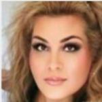 Poză de profil pentru CĂLINESCU Mariana