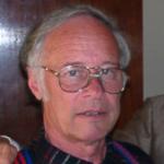 Poză de profil pentru de HILLERIN Eugene