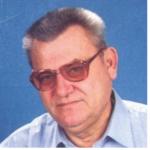 Poză de profil pentru BOLDAN Mihai