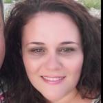 Poză de profil pentru CONSTANTIN Alina