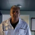 Poză de profil pentru DORU Mihai Cătălin