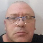 Poză de profil pentru CODĂUȘI Adrian Marius
