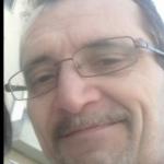 Poză de profil pentru CHIOREAN Ionică