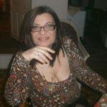 Poză de profil pentru BILASCO Ariadna