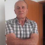 Poză de profil pentru POPA-Gheorghe