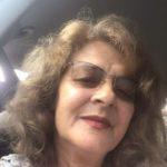 Poză de profil pentru POPESCU-Maria