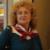 Poză de profil pentru LAZAR-Dorina-Ana