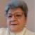 Poză de profil pentru PASCA-Ana