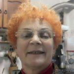 Poză de profil pentru FELVENTI Minerva