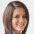 Poză de profil pentru MORA-Cristina-Maria