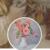 Poză de profil pentru MAINESCU-Aurelia