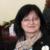 Poză de profil pentru COZMA Georgeta