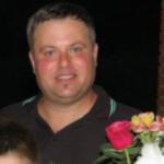 Poză de profil pentru PASCARU-Ionuț