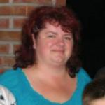 Poză de profil pentru PASCARU-Liliana