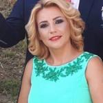 Poză de profil pentru STRAPEK-Claudia