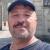 Poză de profil pentru MITITELU-Gheorghe