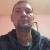 Poză de profil pentru CUTENCU Ionuț