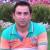 Poză de profil pentru SOSOI-Alin