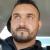 Poză de profil pentru PĂTROIU Costin Vlad