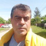Poză de profil pentru CIOBANU-Ion