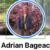 Poză de profil pentru BAGEAC Adrian
