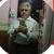 Poză de profil pentru TABARAC Mihai