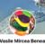 Poză de profil pentru BENEA-Vasile-Mircea