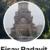 Poză de profil pentru RADAVIT-Eisav