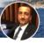 Poză de profil pentru MIHUȚ Mihai