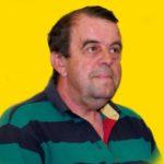 Poză de profil pentru CRISTEA-Johann