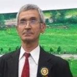 Poză de profil pentru CUCU-Emil