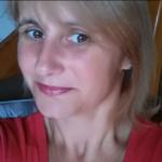 Poză de profil pentru DALNOKI-Marcela